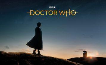 doctor-who-13-doutora Home
