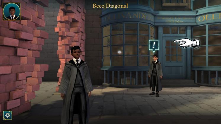 0416116.png-r_1600_900-f_jpg-q_x-xxyxx Harry Potter: Hogwarts Mystery | Jogo inspirado em Harry Potter já está disponível para download