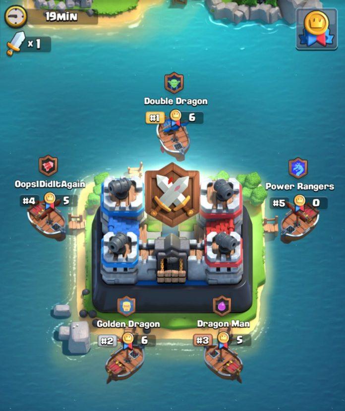 cw_finalbattle2-859x1024 Clash Royale   Conheça a novidade Guerra de Clãs e saiba como jogar!