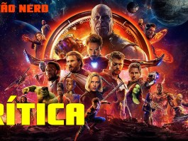 avengers-infinity-war-part-i-5ab37081b0fc3 Críticas