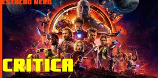 avengers-infinity-war-part-i-5ab37081b0fc3 Home News