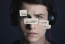 13-Reasons-Why-13-reasons-why-netflix-series-40517347-1920-1080 Séries e TV