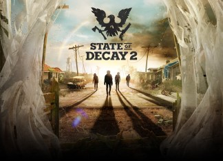 State-of-Decay-2 Home News