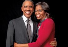 barack-obama-michelle-obama- Home News