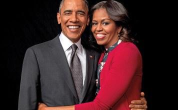 barack-obama-michelle-obama- eSports