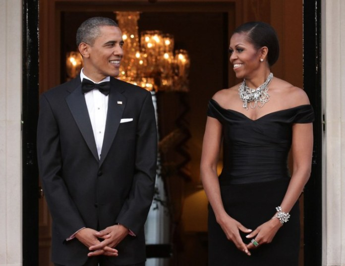 president-obama-host-jay-z-beyonce-oprah-final-white-house-party Netflix | Barack e Michelle Obama assinam acordo de produção com a empresa