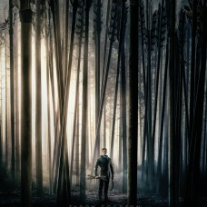 Teaser-Nacional-01-Robin-Hood-A-Origem