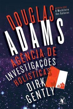 capa-agencia-investigacoes-holisticas Resenha | Agência de Investigações Holísticas Dirk Gently