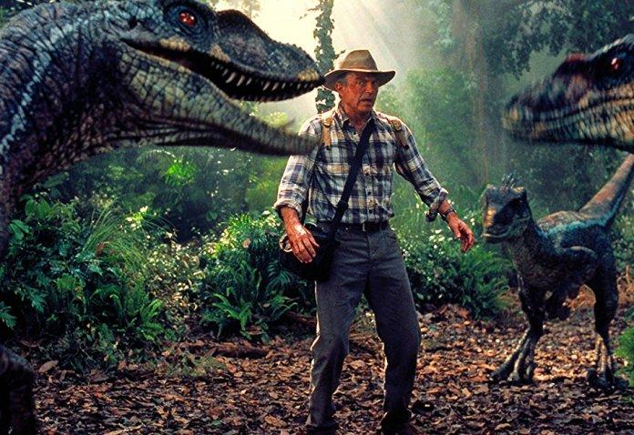 B00003CXXS_JurassicParkIII_UXNB1._V142727186_RI_SX940_ Telecine | Especial 25 anos Jurassic Park