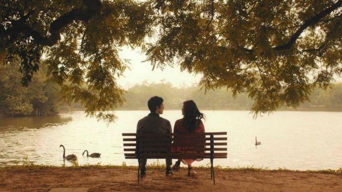 20180508-talvez-uma-historia-de-amor-1 Crítica | Talvez Uma História de Amor