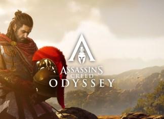 Assassins-Creed-Odyssey Principal
