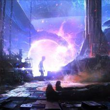 Vingadores-Guerra-Infinita-Novas-artes-conceituais-revelam-cenas-excluídas-do-filme-01