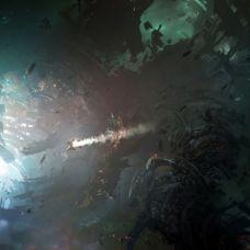 Vingadores-Guerra-Infinita-Novas-artes-conceituais-revelam-cenas-excluídas-do-filme-17