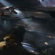 Vingadores-Guerra-Infinita-Novas-artes-conceituais-revelam-cenas-excluídas-do-filme-19