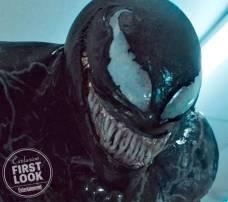 venom-2 Venom | Confira as novas fotos do filme