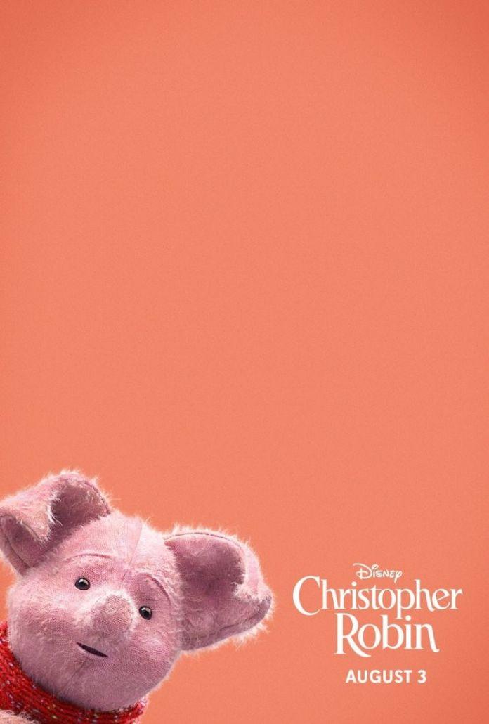 christopher_robin_ver14_xlg Christopher Robin | Disney libera novos cartazes de Ursinho Pooh e sua turma