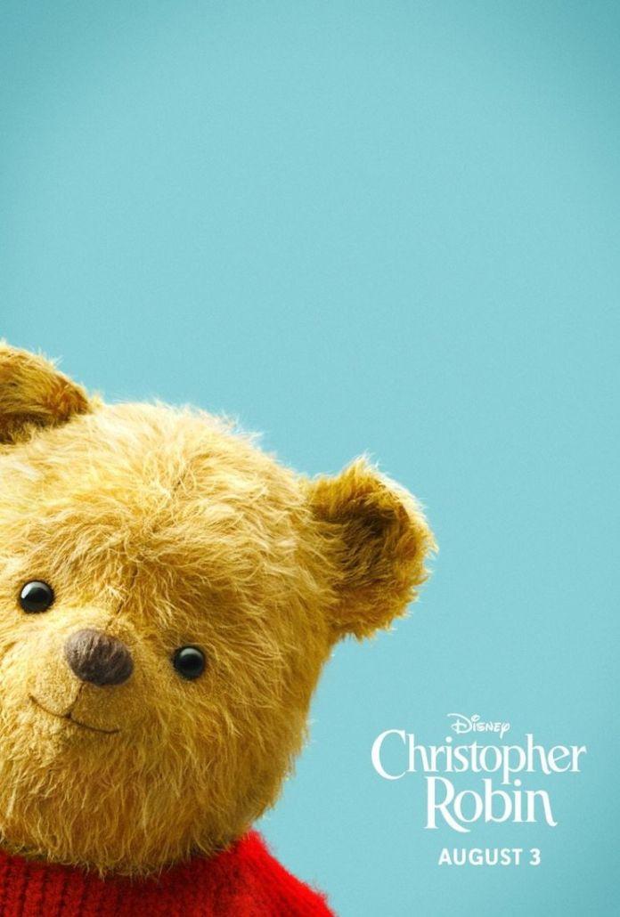 christopher_robin_ver15_xlg Christopher Robin | Disney libera novos cartazes de Ursinho Pooh e sua turma