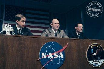 image2 O Primeiro Homem | Novo imagem mostra Ryan Gosling como Neil Armstrong