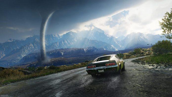 eerstescreenshotsjust_2486863b-1024x576 Just Cause 4 | Tornados estão chegando! Veja a destruição causada no novo trailer!