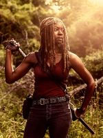14640520.jpg-r_1920_1080-f_jpg-q_x-xxyxx The Walking Dead | Nona temporada ganha cartaz e fotos individuais; Confira