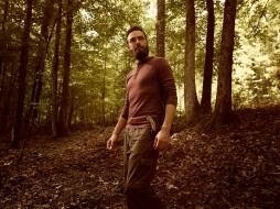 46988850.jpg-r_1920_1080-f_jpg-q_x-xxyxx The Walking Dead | Nona temporada ganha cartaz e fotos individuais; Confira