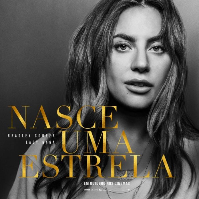 nasceumaestrela_2 Nasce Uma Estrela | Novo clipe mostra Lady Gaga cantando música inédita; Confira