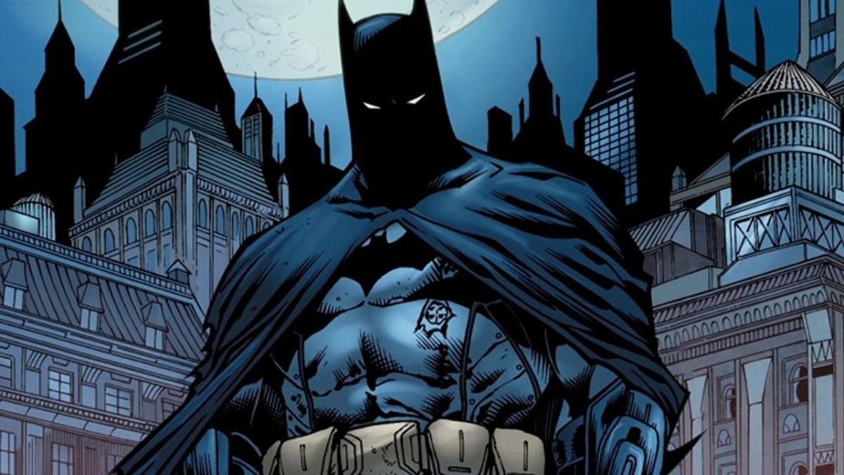 Batman Day | Saiba tudo sobre um dos maiores heróis de todos os tempos!