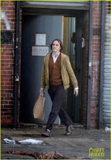 WhatsApp-Image-2018-09-16-at-19.18.07 Coringa   Divulgadas primeiras imagens de Joaquin Phoenix no filme; Confira