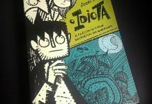 graphic-novel-o-idiota Home