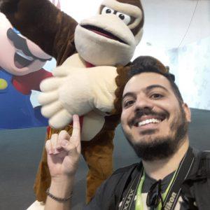 WhatsApp-Image-2018-10-10-at-7.22.40-PM-1-300x300 BGS 2018 | Confira o primeiro dia do maior evento de games da América Latina