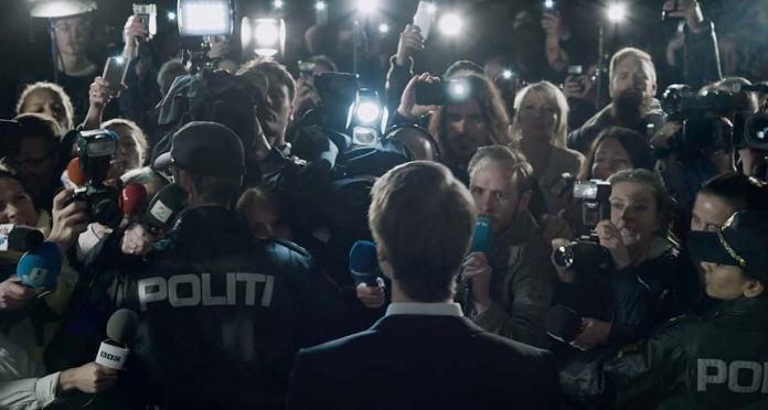 22-de-julho-filme-netflix-ataque-terrorista-noruega-08 Crítica   22 de Julho