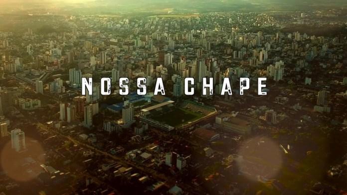 maxresdefault-5 Oscar 2019   Documentário sobre impeachment e acidente da Chape são pré-indicados