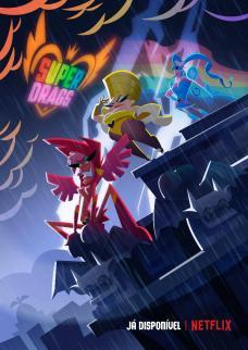 2508988.jpg-r_750_1060-f_jpg-q_x-xxyxx Super Drags | Animação divulga cartazes homenageando sucessos do cinema!