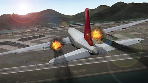 4_airline_commander_a_real_flight_experience Game Mobile da Semana | Airline Commander: Torne-se um piloto comercial usando seu celular!