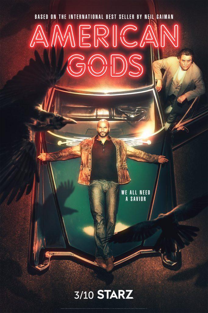 2323436.jpg-r_1200_1800-f_jpg-q_x-xxyxx-683x1024 American Gods | Segunda temporada ganha cartaz e data de estreia