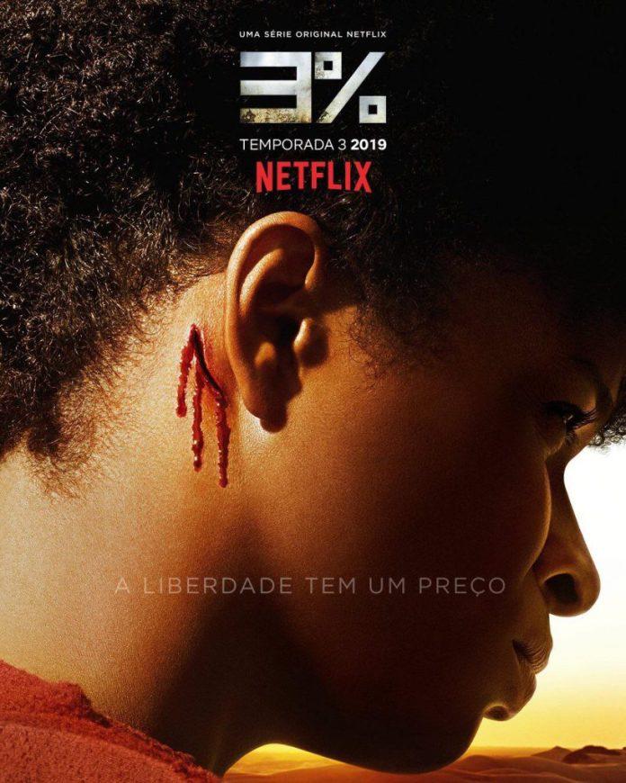 47578828_268856983794592_2282456396890898432_n-819x1024 3%   Netflix divulga pôster da terceira temporada; Confira!