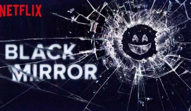Black-Mirror Black Mirror | Nova regra do Emmy 2019 complica futuras indicações da série