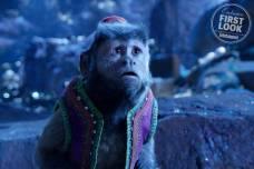al1 Aladdin | Confira as primeiras imagens do filme!