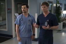 51 Grey's Anatomy | Novas imagens da 15ª temporada são divulgadas; Confira!