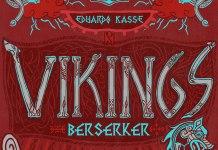 vikings-berserker-draco Home