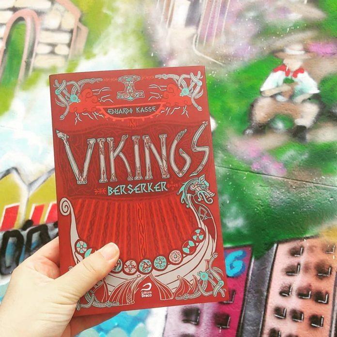 vikings-berserker-eduardo-kasse-1024x1024 Resenha | Vikings: Berserker de Eduardo Kasse