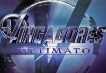 vingadores-ultimato-logo-e1546945857988 Séries e TV