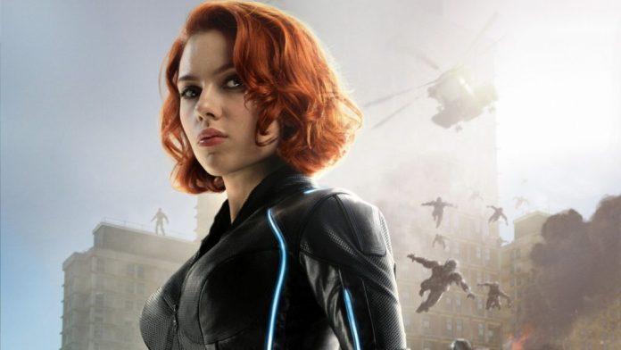 blackwidow2-1024x576 Os 10 melhores personagens da Marvel de todos os tempos