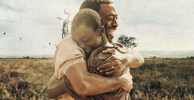 o-menino-que-descobriu-o-vento-netflix-filme-baseado-fatos-William-Kamkwamba Crítica | O Menino Que Descobriu o Vento (The Boy Who Harnessed The Wind)