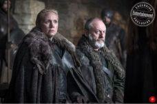 3 Game of Thrones | Última temporada ganha novas imagens; Confira!