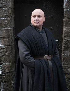 9 Game of Thrones | Última temporada ganha novas imagens; Confira!