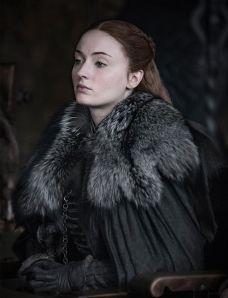 12 Game of Thrones | Última temporada ganha novas imagens; Confira!