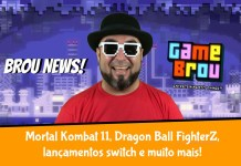 Game Brou News 01