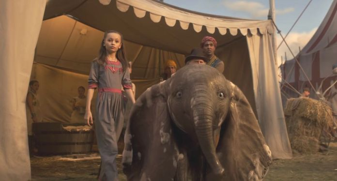 1542266998-dumbo-trailer Crítica | Dumbo