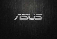 Asus-Logo-Capa eSports